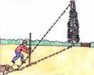 misura_albero