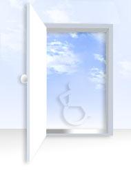 logo_accessibilita