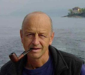 Ivo Dellagana (foto)