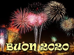 tanti-auguri-di-buon-2020